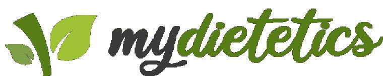 MyDietetics Hungary